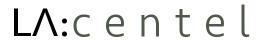 lacentel.com